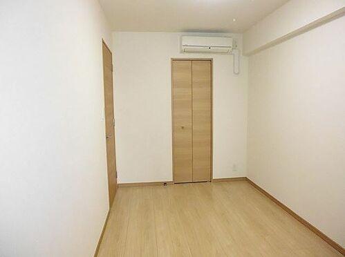 マンション(建物一部)-座間市相模が丘5丁目 洋室