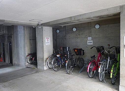 マンション(建物一部)-大阪市北区西天満6丁目 駐輪スペースあり