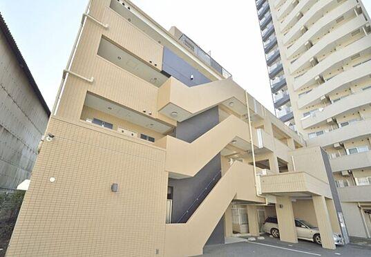 マンション(建物一部)-江東区北砂3丁目 その他