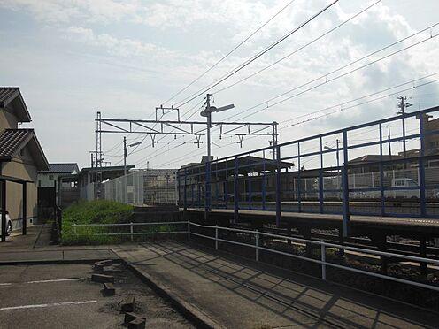 戸建賃貸-西尾市吉良町木田祐言 名鉄西尾線「上横須賀」駅 約750m