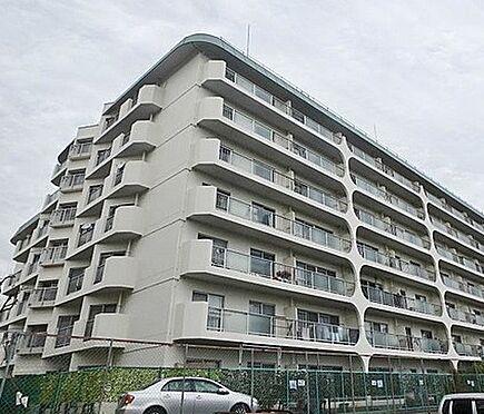 マンション(建物一部)-神戸市垂水区清水が丘3丁目 その他