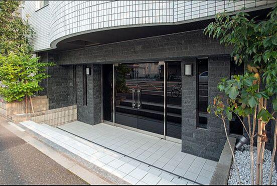 マンション(建物一部)-墨田区本所2丁目 リガーレ本所吾妻橋・ライズプランニング