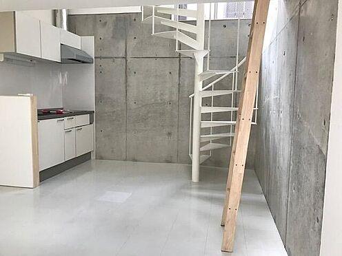 アパート-横浜市磯子区岡村4丁目 その他
