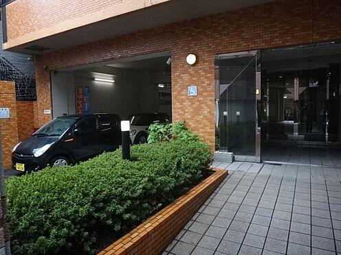 マンション(建物一部)-大阪市浪速区戎本町1丁目 その他