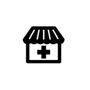 アパート-足立区一ツ家3丁目 【ドラッグストア】ヤマグチ薬局一ツ家店まで138m