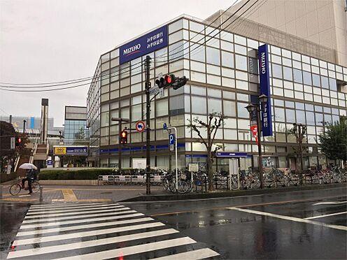 マンション(建物一部)-所沢市南住吉 みずほ銀行 所沢支店(859m)