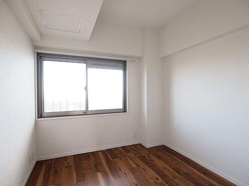 区分マンション-浦安市富岡3丁目 北側4.5帖洋室