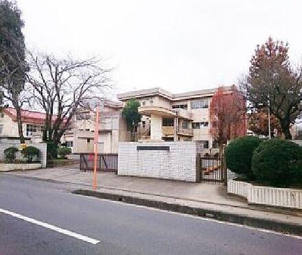 アパート-水戸市住吉町 吉沢小学校まで1436m