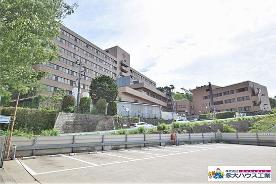新築一戸建て-仙台市太白区西の平1丁目 周辺