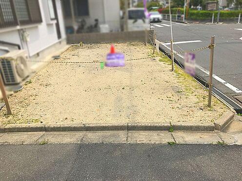 土地-守口市金田町5丁目 その他