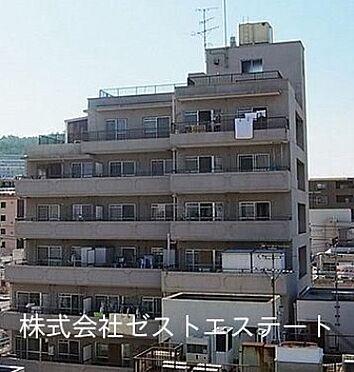 区分マンション-神戸市須磨区飛松町2丁目 アクセス良好エリアの物件