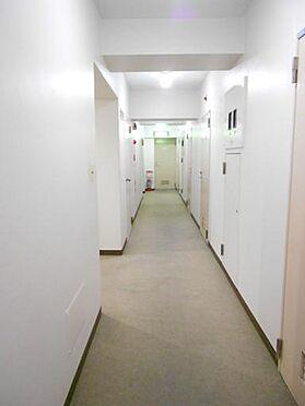 マンション(建物一部)-大田区山王2丁目 その他