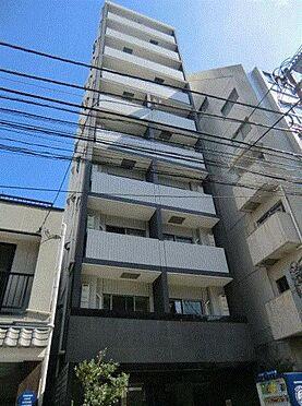 区分マンション-台東区西浅草3丁目 その他