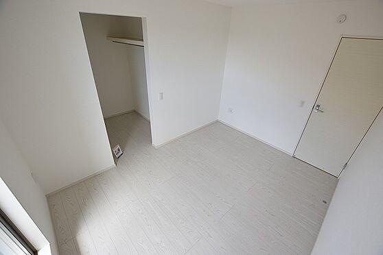 新築一戸建て-仙台市青葉区北山3丁目 内装