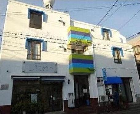 マンション(建物全部)-練馬区石神井台7丁目 その他
