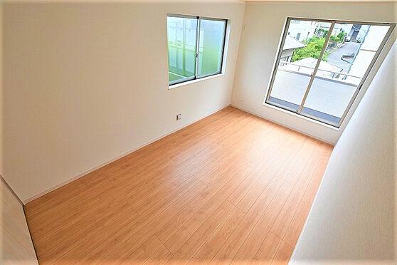 新築一戸建て-仙台市泉区将監7丁目 内装