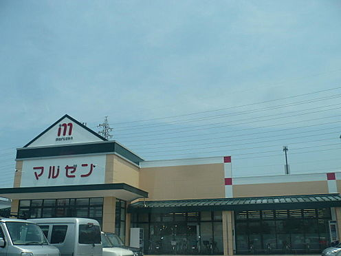 マンション(建物一部)-野洲市久野部 丸善野洲店 徒歩3分