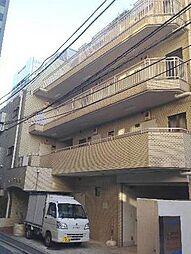 都営浅草線 五反田駅 徒歩3分