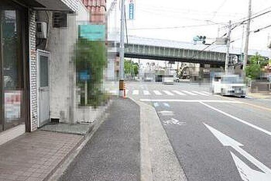 店舗・事務所・その他-堺市中区新家町 その他