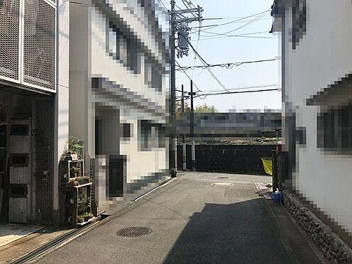 中古一戸建て-豊中市熊野町4丁目 その他