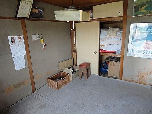 マンション(建物一部)-堺市南区茶山台2丁 内装