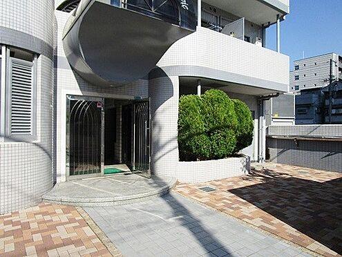 マンション(建物一部)-大阪市都島区都島北通2丁目 その他