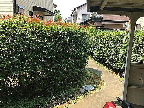 アパート-春日部市新宿新田 その他
