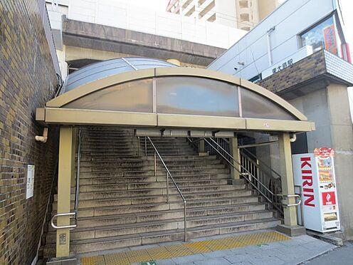 中古マンション-江東区大島7丁目 東大島駅まで徒歩2分
