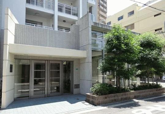 中古マンション-大阪市淀川区塚本2丁目 その他