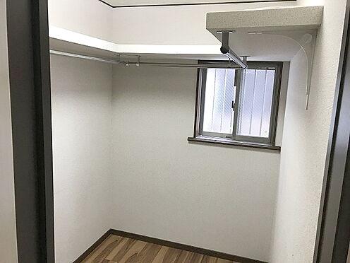 中古一戸建て-神戸市垂水区霞ケ丘3丁目 収納