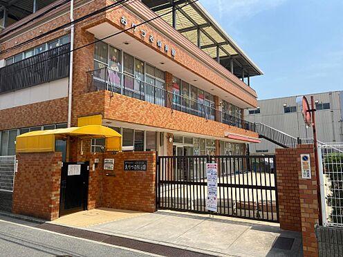 マンション(建物一部)-東大阪市菱屋西6丁目 おりづる保育園 距離約600m