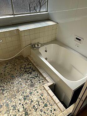 戸建賃貸-柏市布瀬 風呂