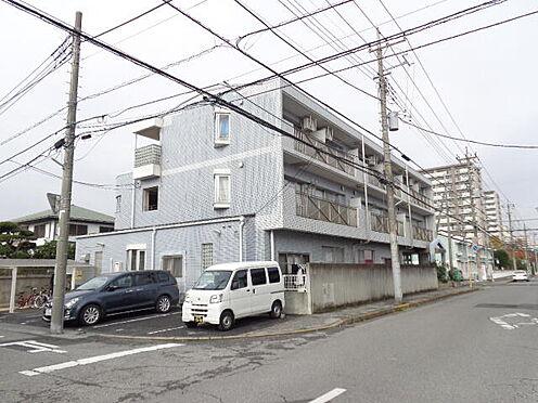マンション(建物全部)-松戸市新松戸南1丁目 その他