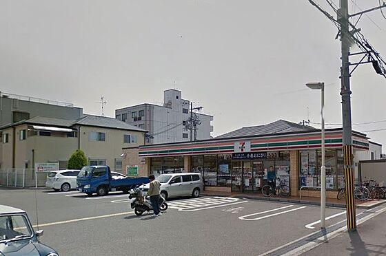 建物全部その他-大阪市平野区瓜破西3丁目 その他