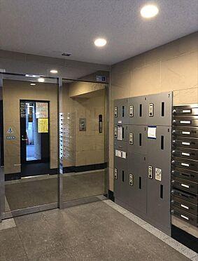 マンション(建物一部)-千代田区岩本町3丁目 その他