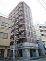 グリフィン横浜・サードステージ・ライズプランニング