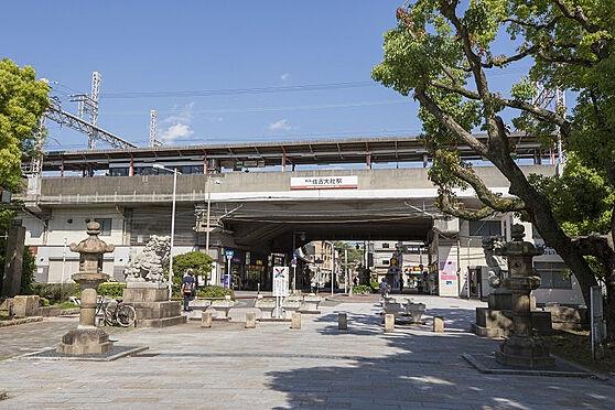 マンション(建物全部)-大阪市住之江区浜口西2丁目 その他