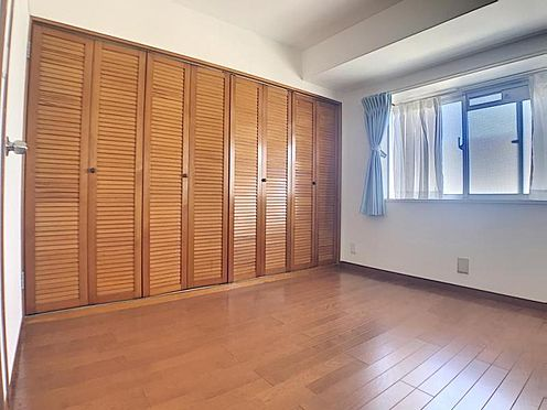 中古マンション-名古屋市名東区猪高台1丁目 内装