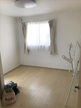 中古一戸建て-豊田市神池町2丁目 手入れのしやすいフローリングのお部屋