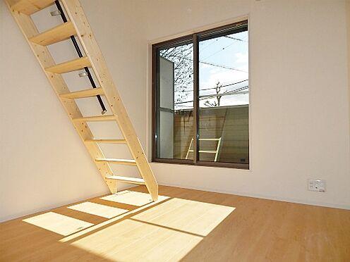 アパート-名古屋市南区豊2丁目 室内写真