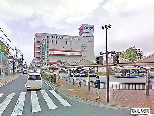 店舗(建物全部)-横浜市鶴見区上末吉5丁目 その他