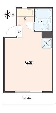 マンション(建物一部)-京都市右京区嵯峨中山町 その他