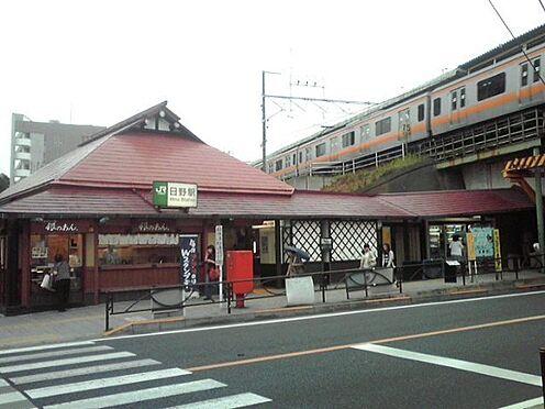 マンション(建物一部)-日野市大字日野 とても綺麗な物件ですので是非御覧ください。よろしくお願いいたします。