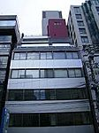 大阪市中央区瓦町3丁目の物件画像