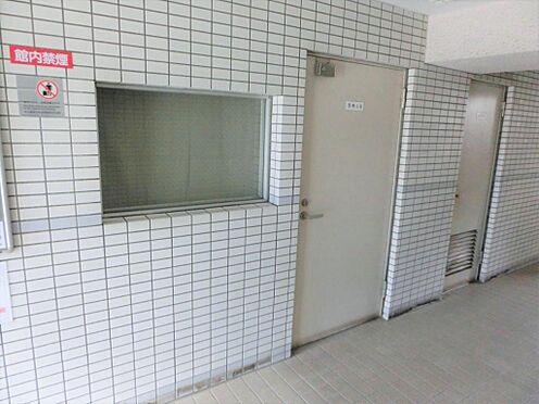 マンション(建物一部)-大田区大森東4丁目 その他