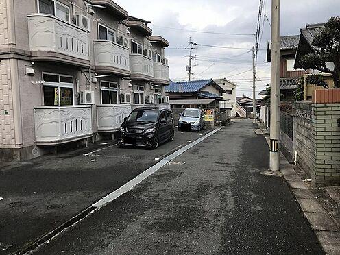アパート-北九州市八幡西区春日台4丁目 その他