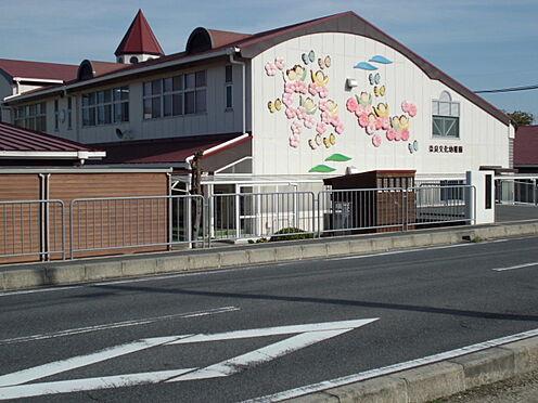 建物全部その他-大和高田市東中2丁目 奈良文化女子短期大学付属幼稚園 徒歩 約20分(約1600m)