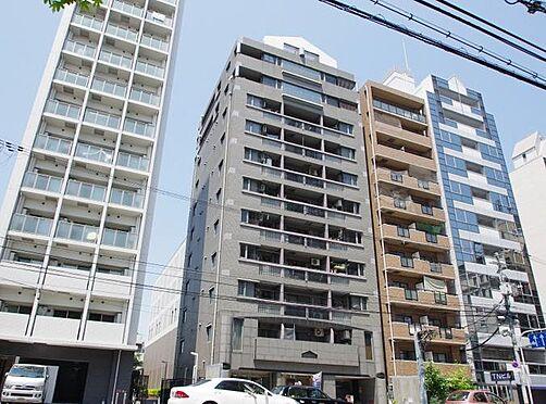 マンション(建物一部)-大阪市中央区上本町西1丁目 その他