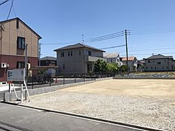 サンヨーハウジング 中川区戸田25期