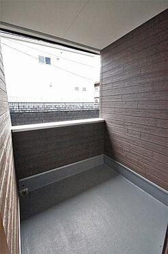 中古一戸建て-仙台市青葉区北山1丁目 内装